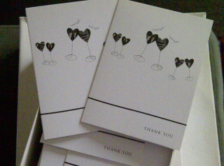 Black_and_white_thank_you_cards